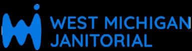 WMJ---Logo