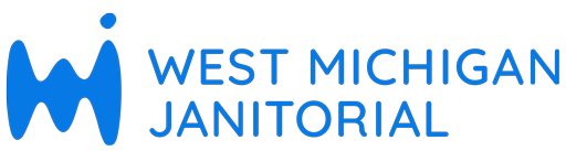 West Michigan Janitorial