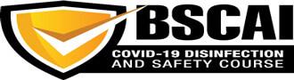 bscai-covid-19-certification