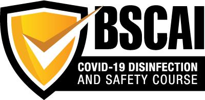 bscai covid-19 certification